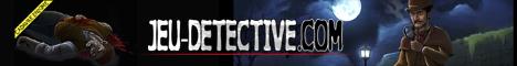 Banniere Détective
